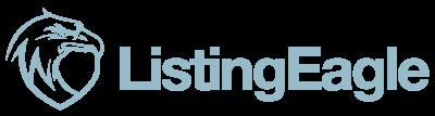 Listing Eagle – Suppression and Hijacker Amazon Listing Monitor 24×7